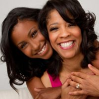 haveuheard mother daughter usf