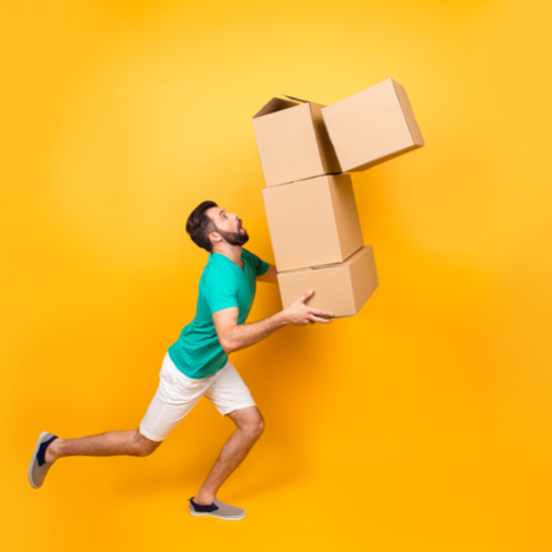 haveuheard move-in day unf