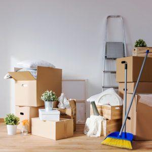 haveuheard moving out uga