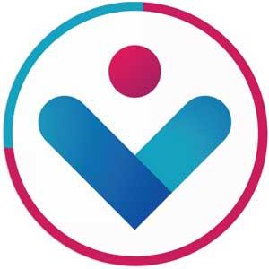 my-virtual-doctor-logo-300x