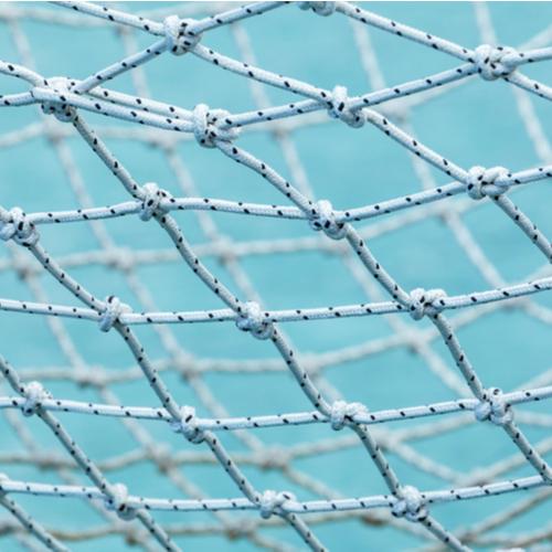 haveuheard safety net