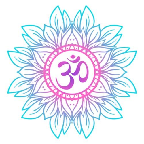 haveuheard yoga um