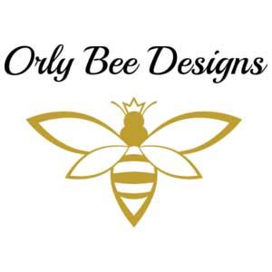 haveuheard shop orly bee
