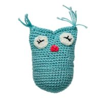 haveuhead owl care fau