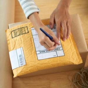 haveuheard package UF