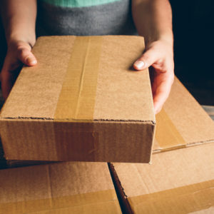 haveuheard package um