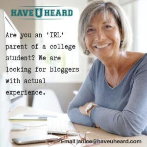parent blogger HUH (1)