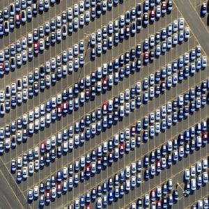 haveuheard parking fau