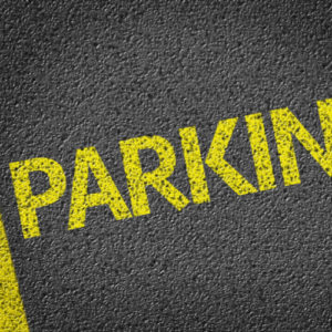 haveuheard parking uf