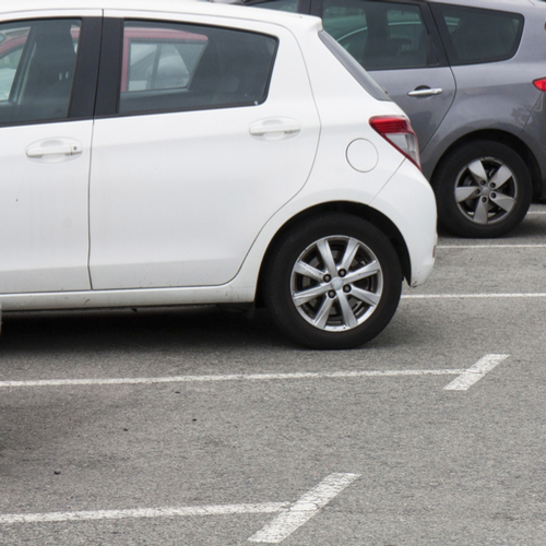 haveuheard parking unf