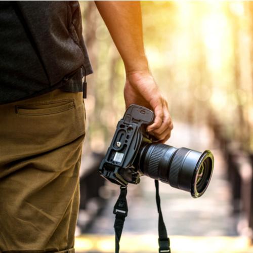 haveuheard photography fsu