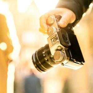 haveuheard photography uf