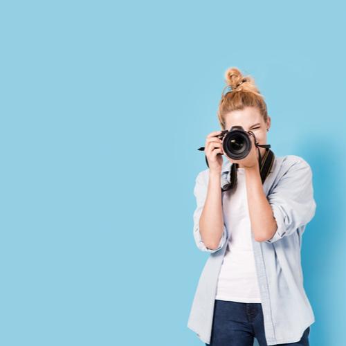 haveuheard photography usf