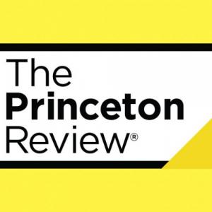 haveuheard princeton