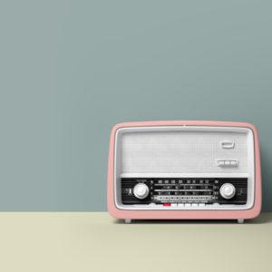haveuheard radio fau