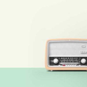 haveuheard radio tv media um