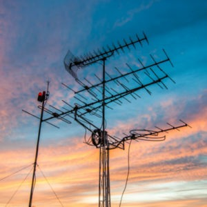 haveuheard radio usf