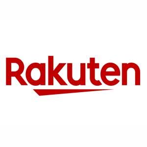 rakuten-white-logo-300x