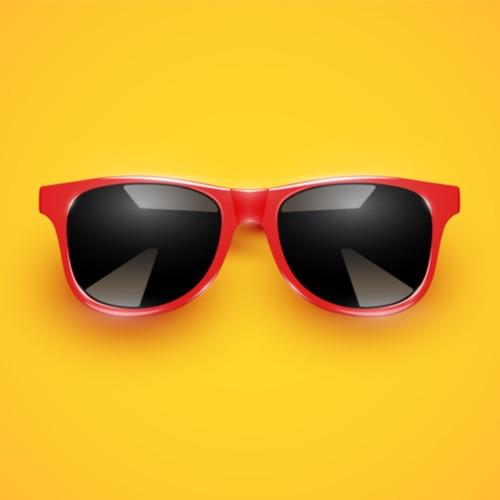 haveuheard sunglasses family
