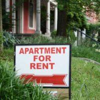 haveuheard rentals fsu