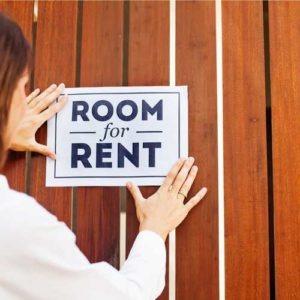 haveuheard rentals ucf
