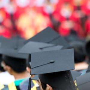 haveuheard graduation fau