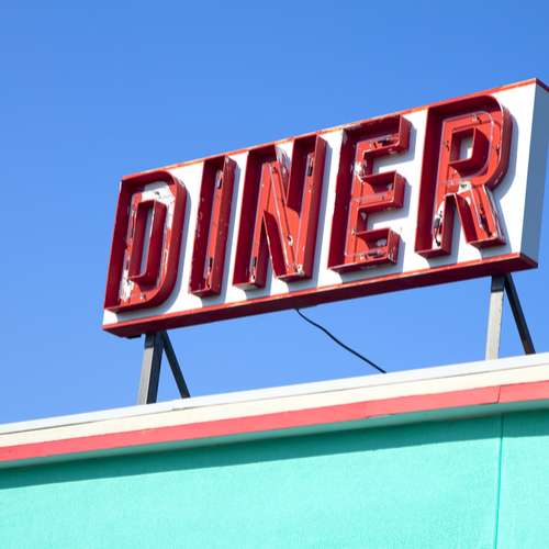 haveuheard restaurant unf