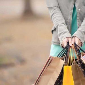 haveuheard retail ucf