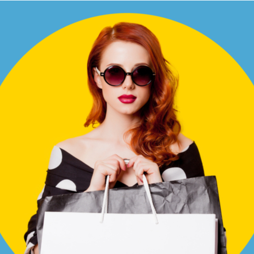 haveuheard retail unf