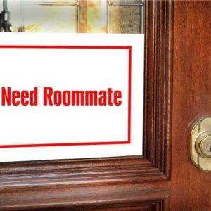 haveuheard roommates uf