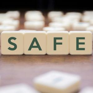 haveuheard safe usf
