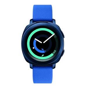 haveuheard watches