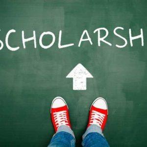 haveuheard scholarships uf