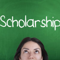 haveuheard scholarships