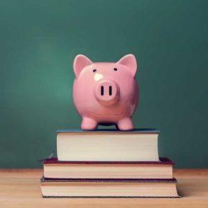 haveuheard scholarships fau