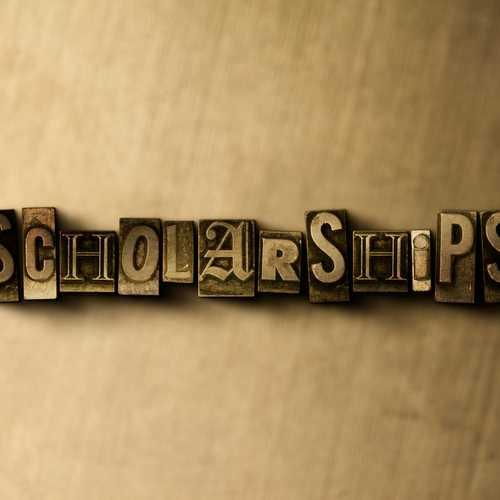 haveuheard scholarships fsu