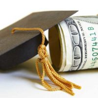 haveuheard scholarships ucf