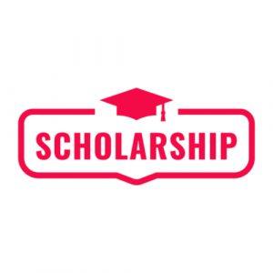 haveuheard scholarships uga