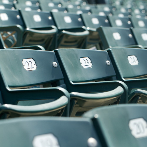 haveuheard seats ucf