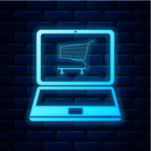 haveUheard shopping