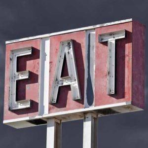 haveuheard restaurants uf
