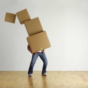 haveuheard move out uf