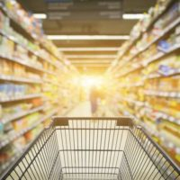 haveuheard grocery uf