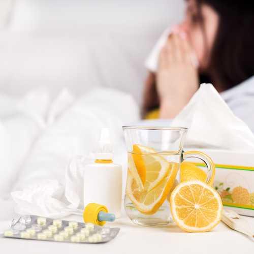 haveuheard sick at school fau