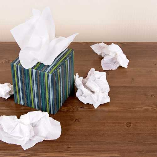 haveuheard sick at school fsu