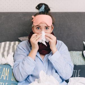 haveuheard sick ucf