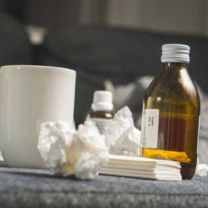 haveuheard sick at school uf