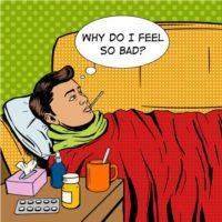 haveuheard sick usf