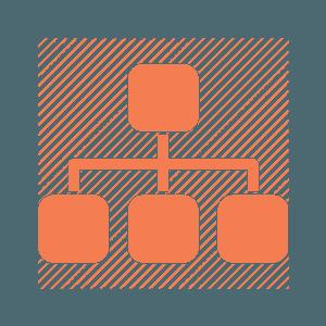 User Sitemap