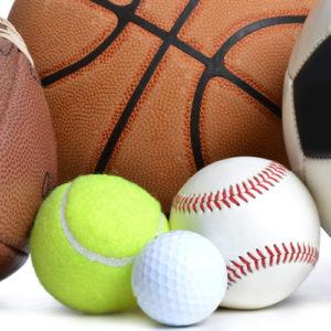 haveuheard sports uga